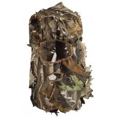 SWEDTEAM leht-kamo mütsikate Wood™