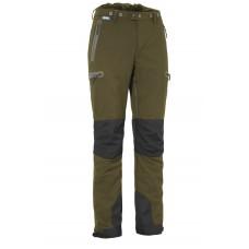 SWEDTEAM püksid Titan Pro
