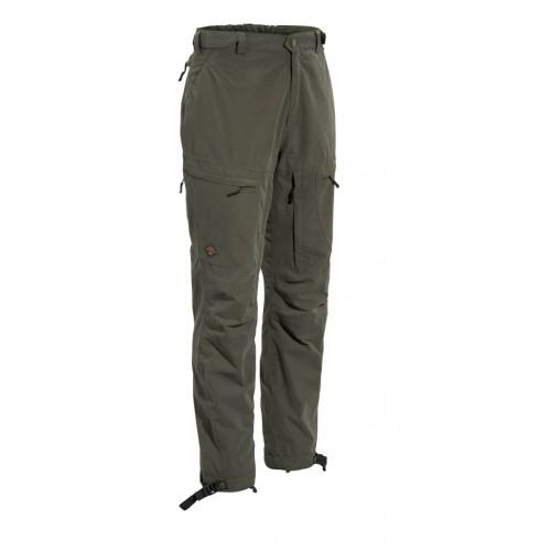 SWEDTEAM naiste püksid Hamra B