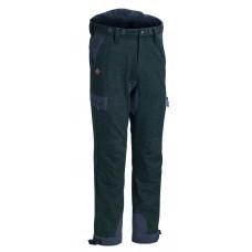 SWEDTEAM püksid Vist Loden