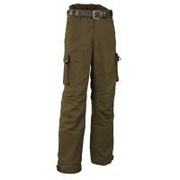 SWEDTEAM püksid Titan Classic