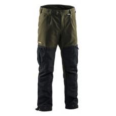 SWEDTEAM naiste püksid Titan Protection