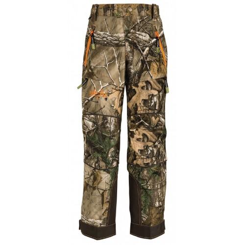 SWEDTEAM püksid Trapper Junior