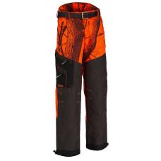 SWEDTEAM püksid Protection Blaze