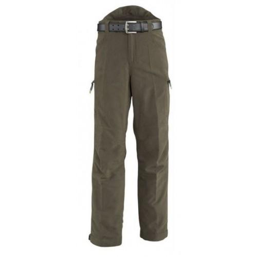 SWEDTEAM püksid Norrfors