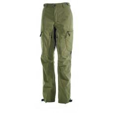 SWEDTEAM naiste püksid Hamra LG