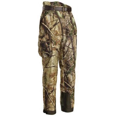 SWEDTEAM naiste püksid Realtree AP-HD