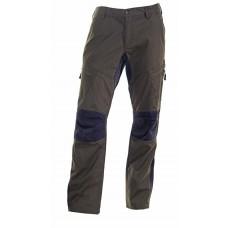 SWEDTEAM püksid Lynx Brown