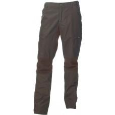 SWEDTEAM naiste püksid Lynx B