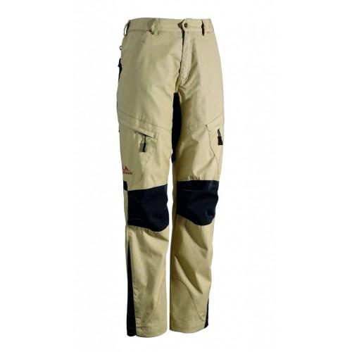 SWEDTEAM naiste püksid Lynx S