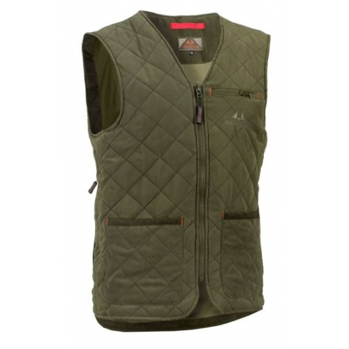 SWEDTEAM vest Terra