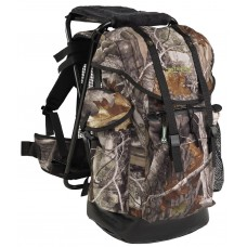 SWEDTEAM jahiseljakott Hiker Realtree APG-HD