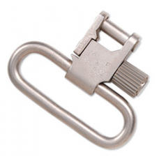 Uncle Mike's püssirihma klambrid QD Super Tri-Lock