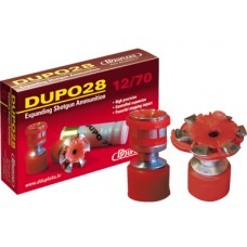 Dupo 28