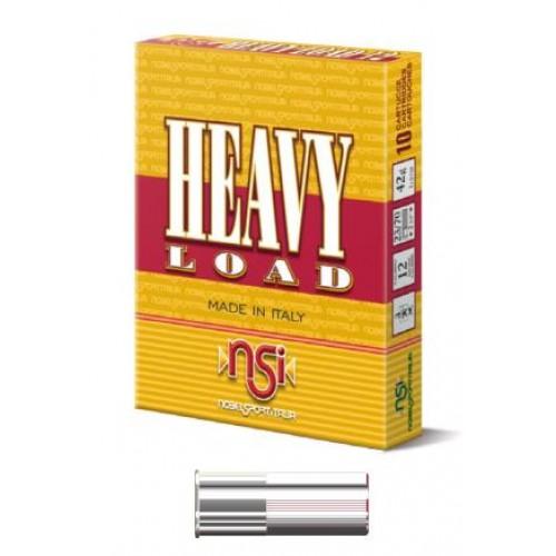 NSI-HEAVY LOAD