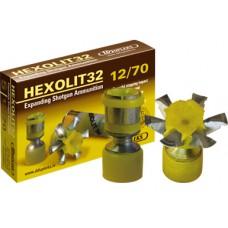 Hexolit 32