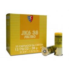 JK6 38 FELTRO