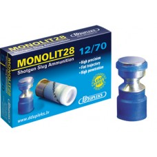 Monolit 28