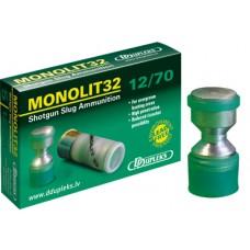 Monolit 32