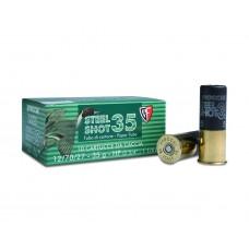 STEEL SHOT 35