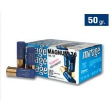 T5 Mirage Magnum 50