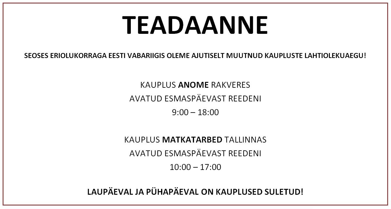 TEADAANNE3