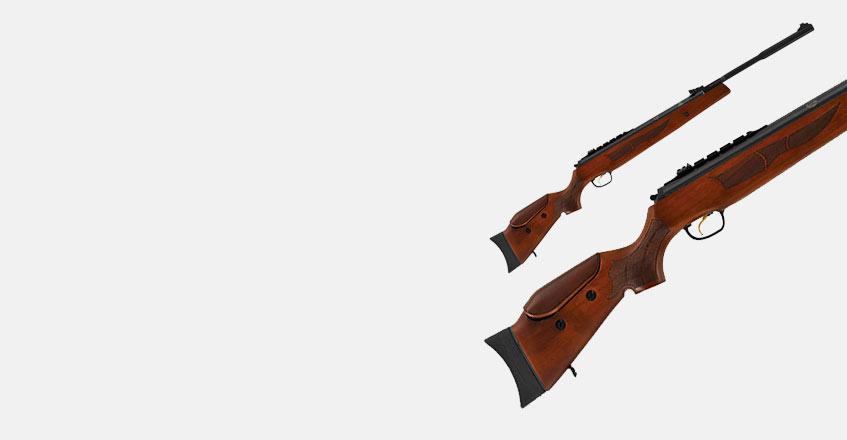 hatsan-relvade-muuk-eestis